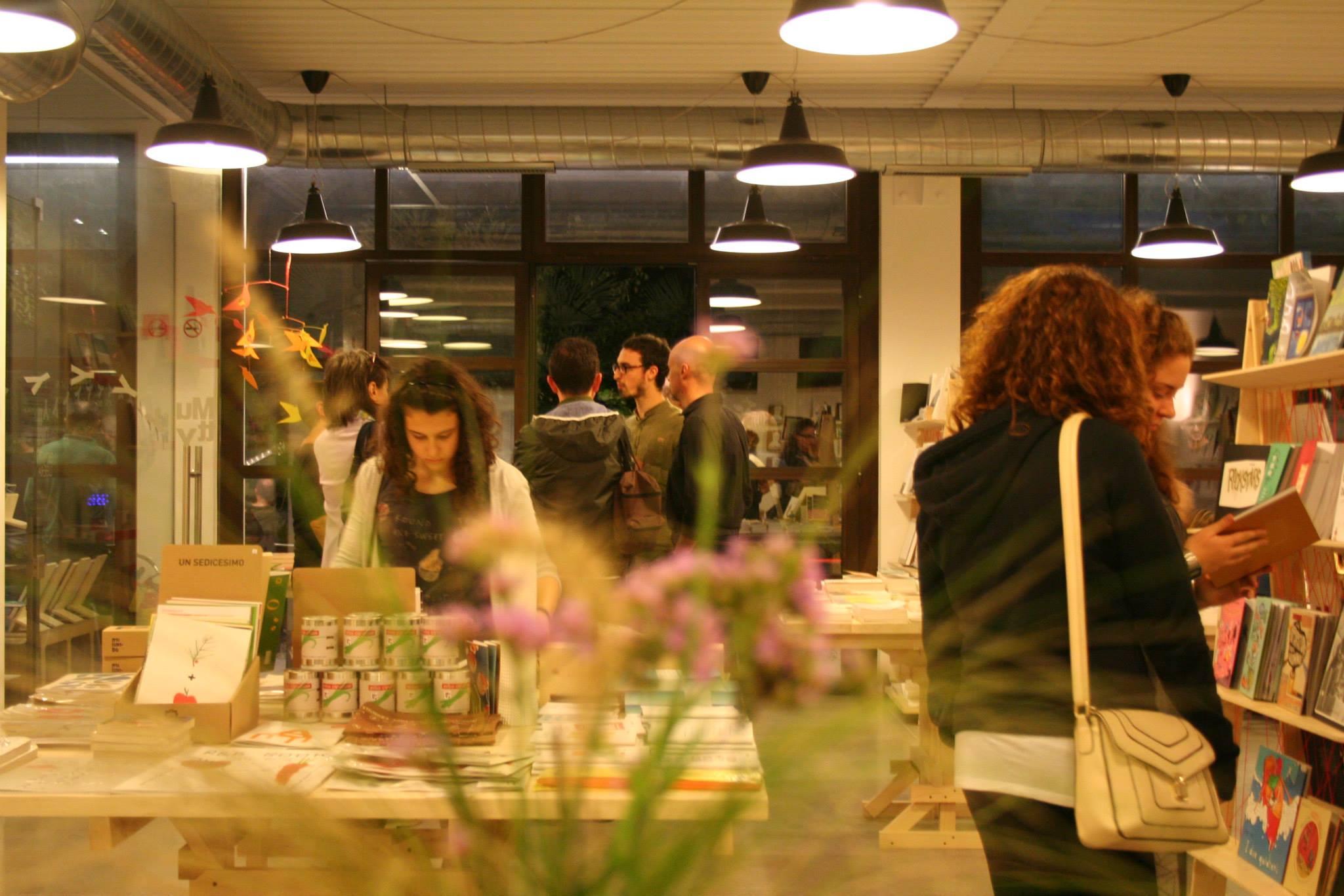 Isola Ecologica Castiglione Delle Stiviere libreria a castiglione delle stiviere (mantova)