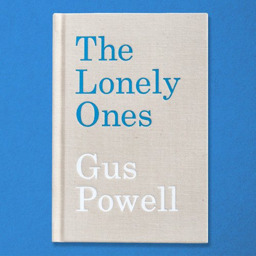 Gus_powell_mutty_lazydogpress