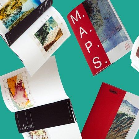 M.A.P.S. di Marco Facchetti