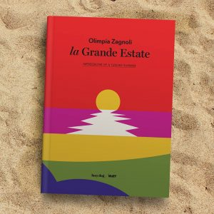 libro_La GrandeEstate_OlimpiaZagnoli