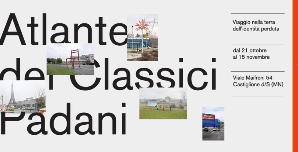 atlante_dei_classici_padani_mutty