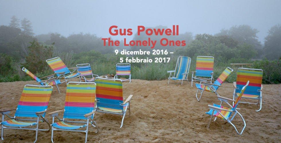 gus_powell_mutty_2016