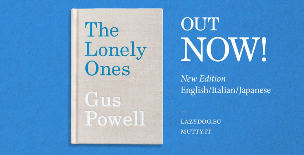 the_lonely_ones_newbook