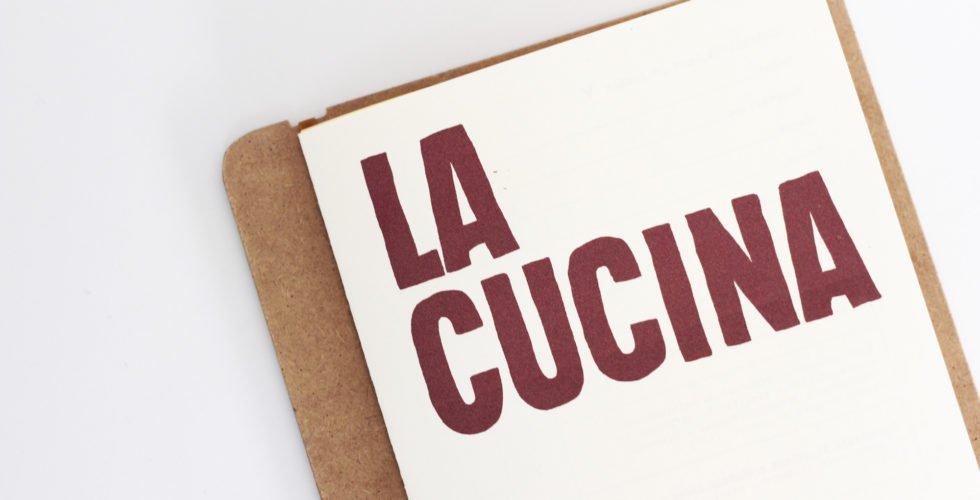 mutty_cucina_ristorante