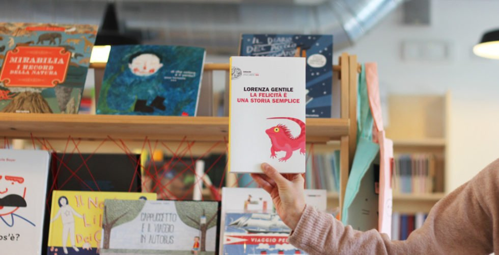 libreria_mutty_lorenzagentile