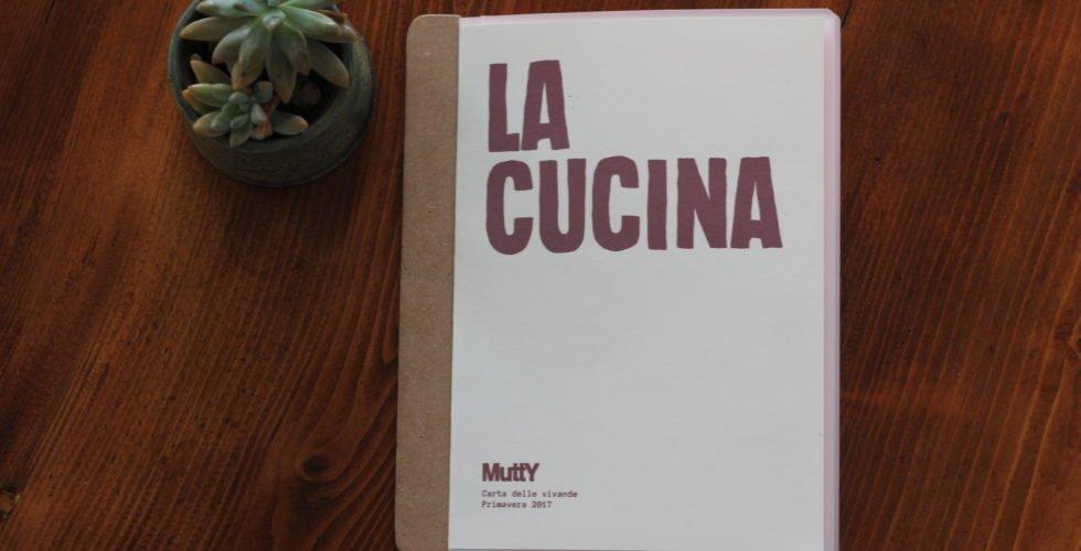 La_Cucina_Mutty