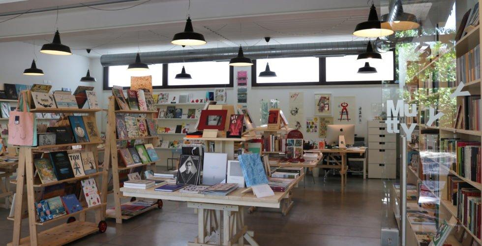 Libreria_Mutty_castiglionedellestiviere