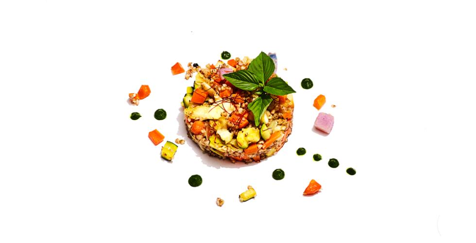 cereali_stagione_cucina_mutty