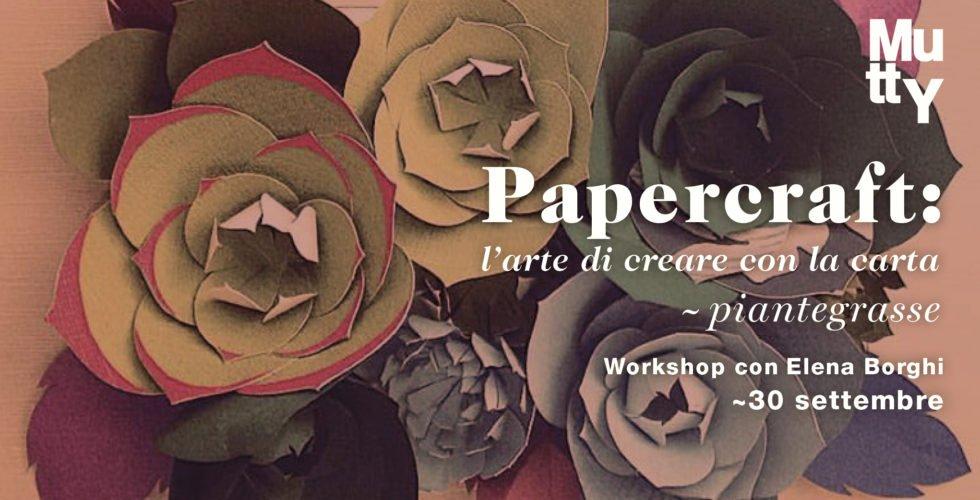 Mutty_Borghi_papercraft