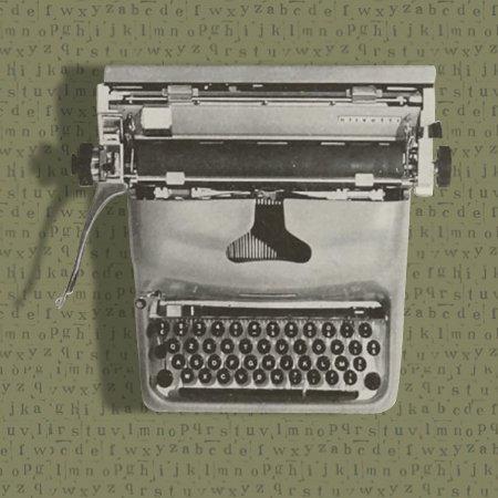 Workshop di scrittura creativa con Ivano Porpora
