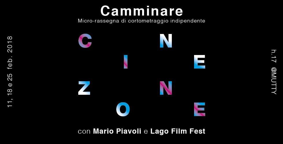 cinezone_microrassegna_cinema_mutty