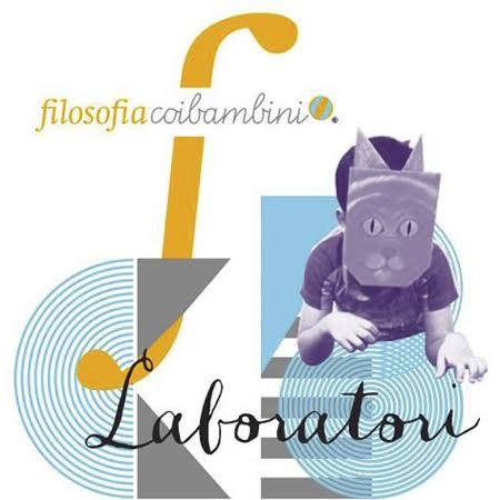 Ciclo di laboratori - Filosofiacoibambini