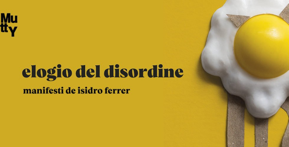 mostra_isidro_ferrer_mutty