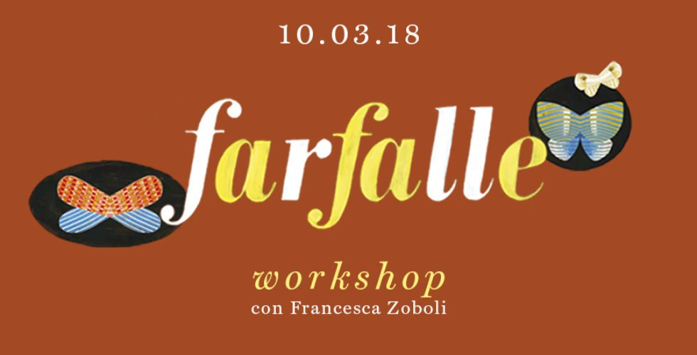 farfalle_zoboli_mutty_evento