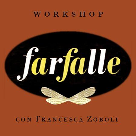Laboratorio per bambini / Farfalle con Francesca Zoboli