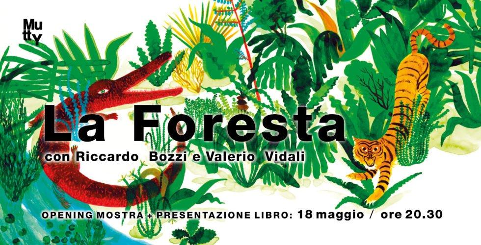 home_foresta_bozzi_vidali