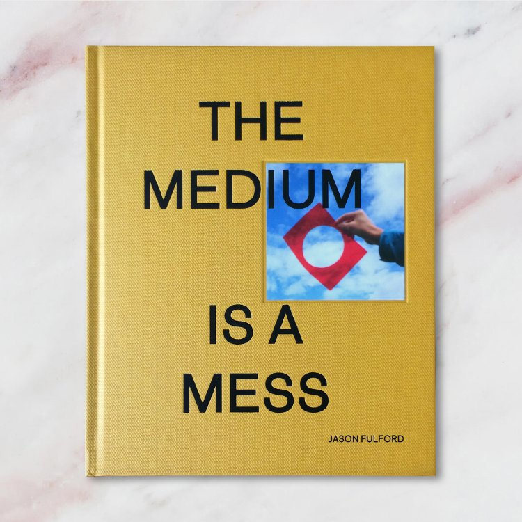 the_medium_is_a_mess_mutty