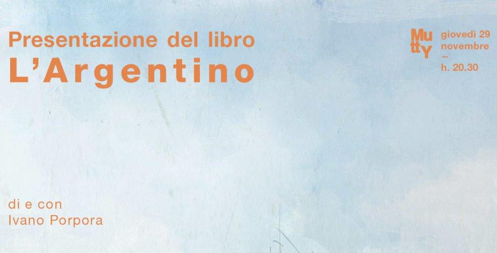 evento_ivano_porpora-libro