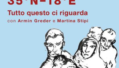 quadrato_mediterraneo-armin_greder