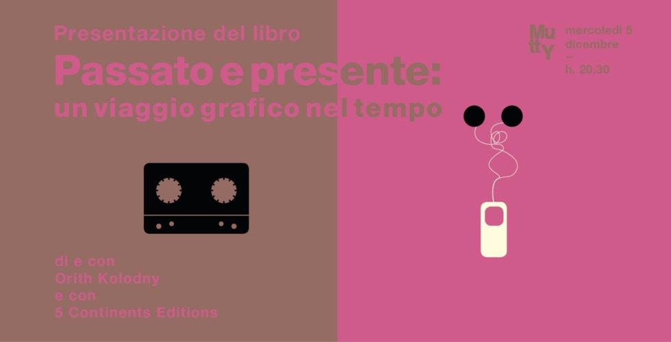 home_passato_presente