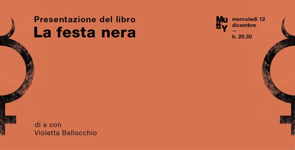 home_violetta_bellocchio