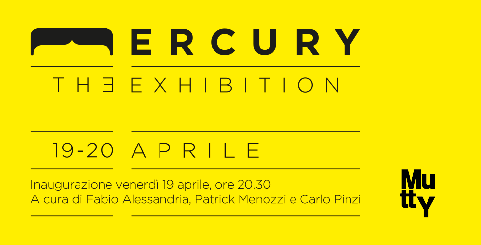 mercury_exhibition_mutty_home