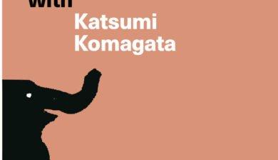 komagata_ws_mutty_quadrato