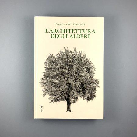 architettura-degli-alberi-leonardi-mutty