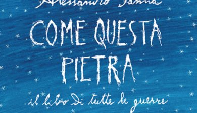 Sanna_libro_pietra_quadrato