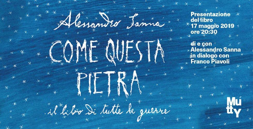 Sanna_Libro_Pietra_Home