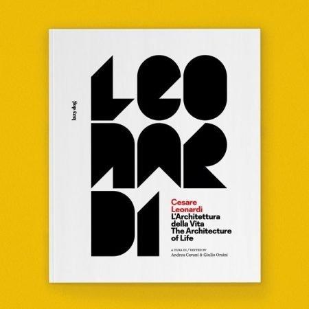 00-leonardi