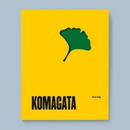 cover-komagata-1