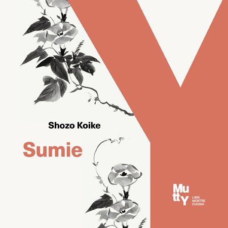Presentazione del libro Sumie con il maestro Shozo Koike
