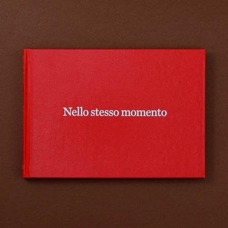 2020 01 22 Alessandra Spranzi Nello stesso momento Humboldt DSCF0031