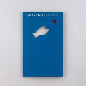 pacu_pacu_komagata