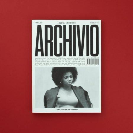 2019-06-10-DSCF7258-Archivio-03-Magazine (1)