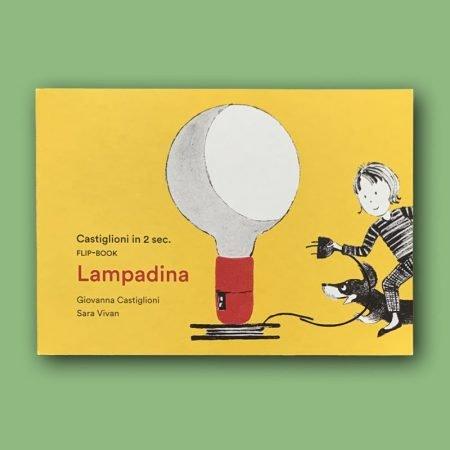 2020-03-27 Lampadina Giovanna Castiglioni Sara Vivan IMG_5256
