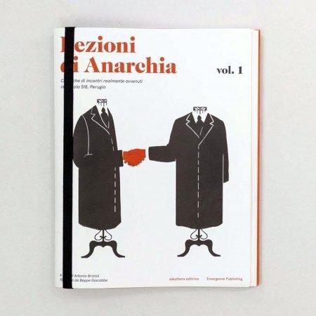 Lezioni d'Anarchia IMG_1564