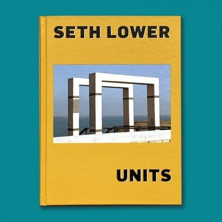 2020-06-20 Seth Lower Units MACK IMG_7695
