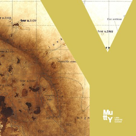 Between Earth and Sky | Mostra e libro di Marco Facchetti