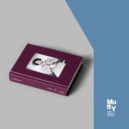 Presentazione del libro | I dimezzati. Storie vere di uomini e donne a metà