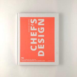 chef's_design