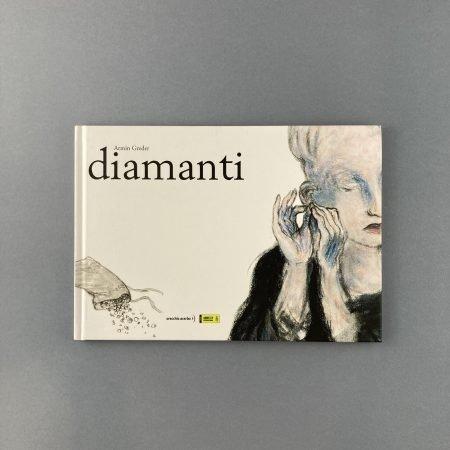 diamanti_armin_greder