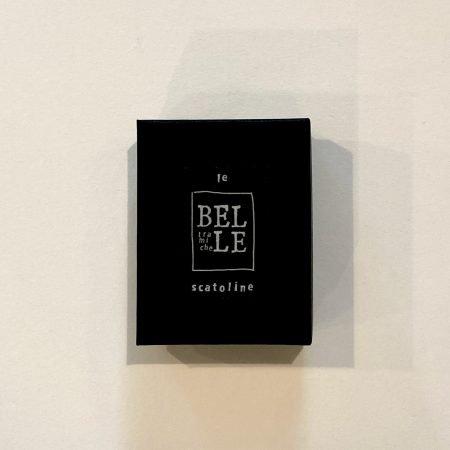 le belle scatoli_beltrami_mutty