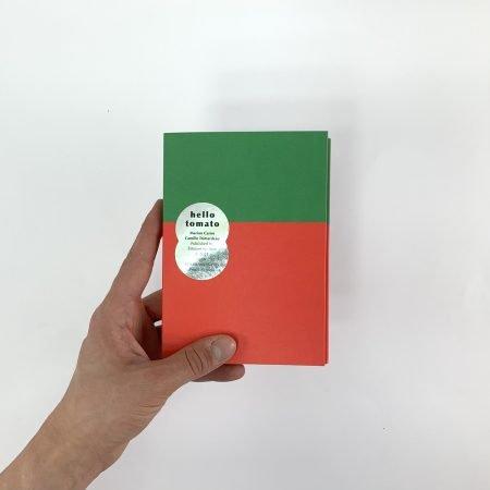 hello_tomato_edition_du_livre